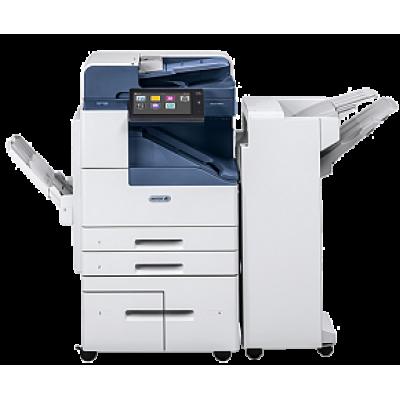 Xerox AltaLink C8000 Серія багатофункціональних принтерів