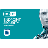 ESET Endpoint Security for Android