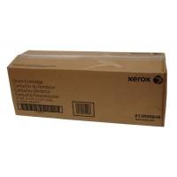 Драм картридж Xerox 4110/4112/4127 (600000 стр)