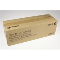 Copy cartridge Xerox Color 550/560/570 C60/C70 Black (190000 pages)