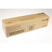 Копі картридж Xerox Color 550/560/570 C60/C70 Color (85000 стр)