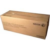 Драм картридж Xerox D95/D110/D125 (500000 стр)
