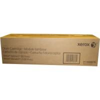 Copy cartridge Xerox Versant 80