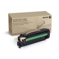 Копі картридж Xerox WC4250/4260