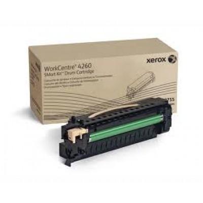 Copy cartridge Xerox WC4250/4260