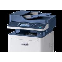 БФП Xerox WorkCentre 3335/3345