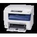 БФП WorkCentre™ 6025BI/6027NI