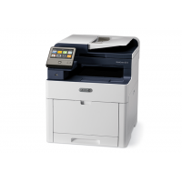 БФП Xerox WorkCentre™ 6515