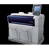 Xerox® 6705