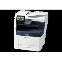 Xerox® VersaLink® B405 Multifunction Printer