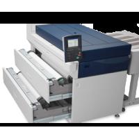 Xerox® Wide Format IJP 2000