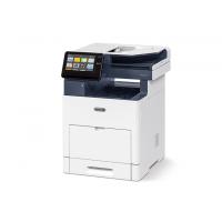 Xerox® VersaLink® B605/B615 Multifunction Printer