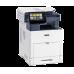 БФП VersaLink® B605/B615