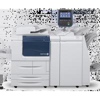 Xerox® D95/D110