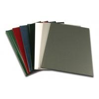 Unibind SteelBooks